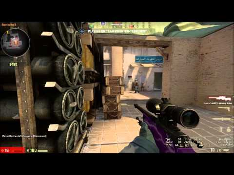 Xxx Mp4 Counter Strike Global Offensive Bad Awp Montage 3gp Sex