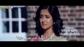 فيلم رستم لنجم اكشاي كومار مترجم