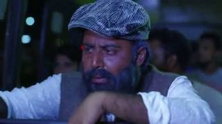 Eid Special Telefilm