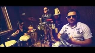 RUMBAVANA - CON LA MISMA MONEDA (VIDEO OFICIAL)