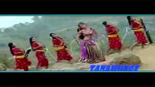 Jhim Jhim Sanu झिम झिम सानु - Raju pariyar & Bishnu Majhi