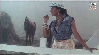 Satham Varamal Sarasam HD Song   Prabhu   Kushboo   Ilaiyaraja   Mano   Chitra   My Dear Marthandan