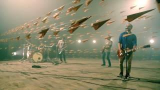 Gohine By Black | Album Unomanush | Official Music Video