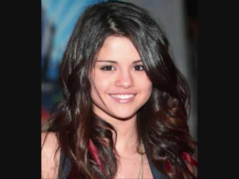Fotos de Miley Cyrus Selena Gomez y Hannah Montana.