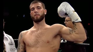 The TRUTH will be REVEALED when Caleb Plant fights Rogelio Medina