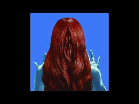 Xxx Mp4 LA FEMME MYSTERE Full Album 3gp Sex