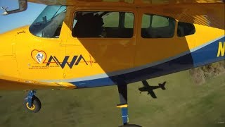 "3ABN Today - ""Adventist World Aviation"" (TDY0190004)"