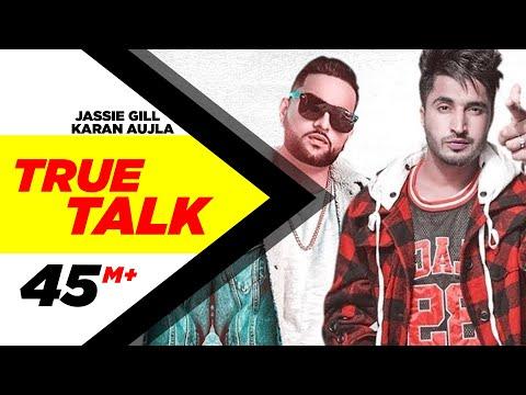 Xxx Mp4 Jassi Gill True Talk Official Video Sukh E Karan Aujla New Song 2018 3gp Sex