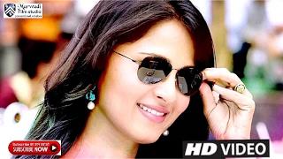 मारवाडी डीजे 2017 new song| पिक शुट | मारवाडी वीडियो | राजस्थानी वीडियो गीत,न्यू डीजे 2017, full HD