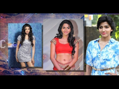 Dhansika Ready to expose Her Body / Tamil Hot And Latest Film Updates / Coffee With Cinema