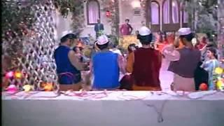 Kishore Kumar 'Haal Kya Hai Dilon Ka Na Poochho Sanam  ' in 'Anokhi Ada'1973