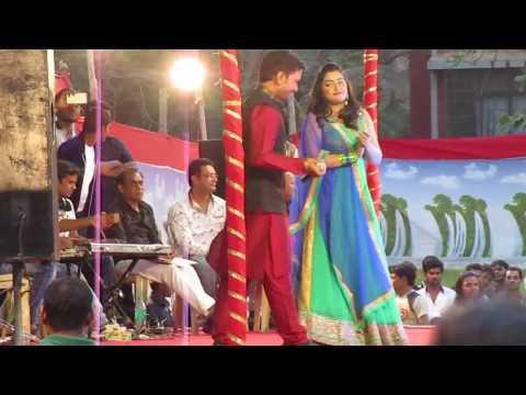 Xxx Mp4 Nai Jhulani Ke Saiya Balam Ji Bhojpuri Song Nirahua Amrapali HD Video Sudama 3gp Sex