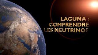 Comprendre les Neutrinos