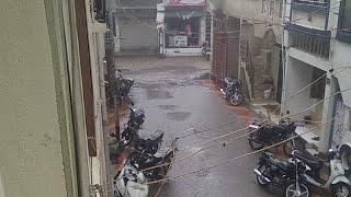 Surat Live Rain