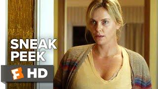 Tully Sneak Peek #1 (2018)   Movieclips Trailers