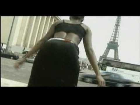 Xxx Mp4 Mapouka Streets Of Paris XXX Video By Kmac 718 Hardcore People X Rated People XXX People At RUDE Com 3gp Sex