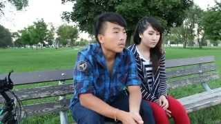 Tuaj Lig Rau USA Short Film