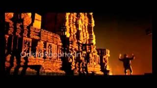 First 3D Odia Film Kaunri Kanya