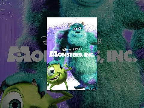 Xxx Mp4 Monsters Inc 3gp Sex