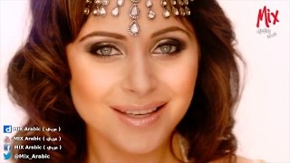 Kanika Kapoor & Dr Zeus Feat Shortie _ Jugni Ji ( Officiel Music Video ) 2012 Full HD