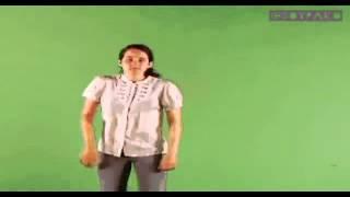 Mis sentimientos   Los Ángeles Azules ft Ximena Sariñana LETRA