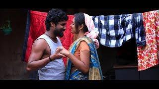 Sirukki Vaasam Tamil Video   S.A - Nilaan   Johny Andren, Brana   Kandappu Jeyanthan