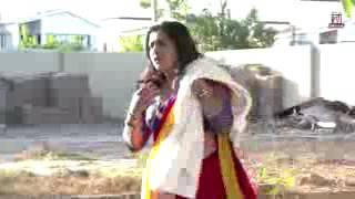 Holi super hit song dinesh lal yadav nirahua