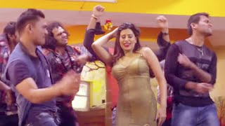 New Release 2016 HD |  Hot Item Song | Pyar Ki Whisky | Gayatri Singh, Dev Singh (Hawas Ki Inteha)