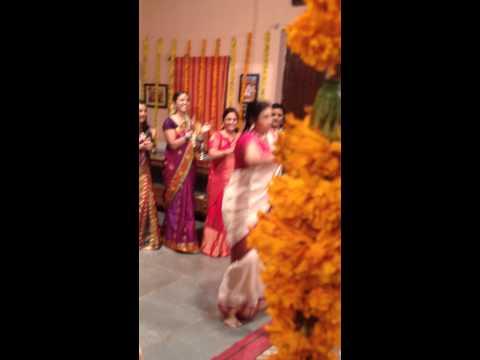 Xxx Mp4 Telugu Actress Dancing Video Exclusive 3gp Sex