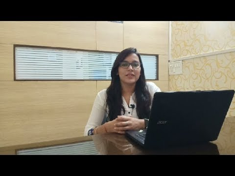 ICFAI Business School IBS Hyderabad Detailed Reviews & Critic Rating