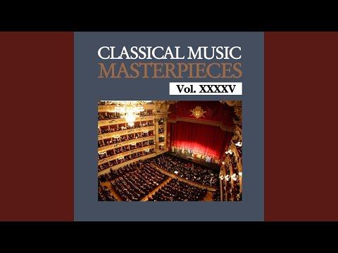 Xxx Mp4 Harp Concerto In G Major III Presto 3gp Sex
