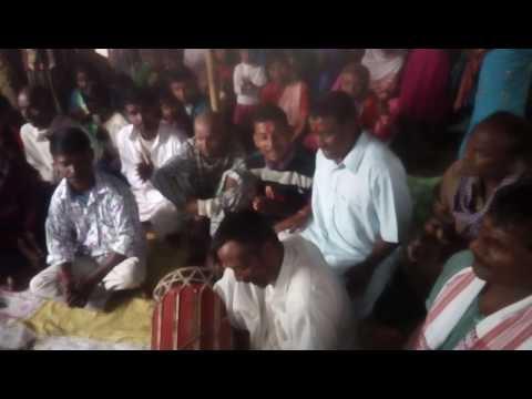 Xxx Mp4 Nabmi Bhakta Song Of Nilpur Basuwar Samaj 3gp Sex