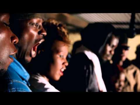 By Far - official Video - H.E Bobi Wine
