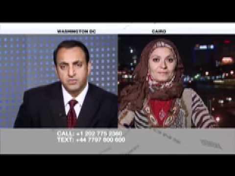 Xxx Mp4 Arab Sex New Vs Old Interview 3gp Sex