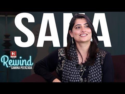Xxx Mp4 Sana Mir On Rewind With Samina Peerzada Shares Unheard Cricket Memories PSL Cricket Journey 3gp Sex