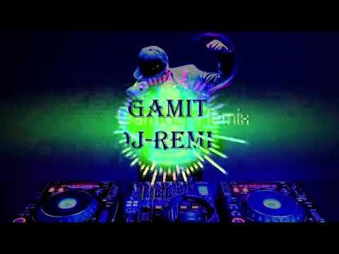 Xxx Mp4 Non Stop Gamit Dj Remix Song 3gp Sex