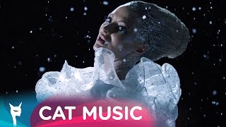 Delia - Fulg (Official Video)