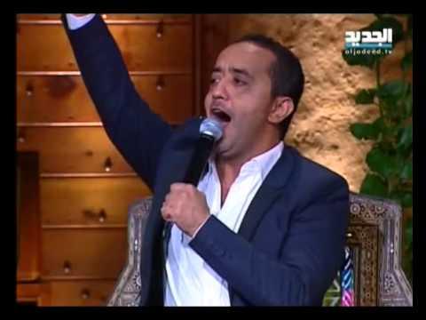 عتابا الخيانة علي حسين حسن وعمار الديك غنيلي تغنيلك