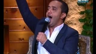 عتابا الخيانة-علي حسين حسن وعمار الديك-غنيلي تغنيلك