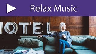 Wellness Time Background | Zen Sounds for Spa, Holiday Wellbeing Music for Hotels