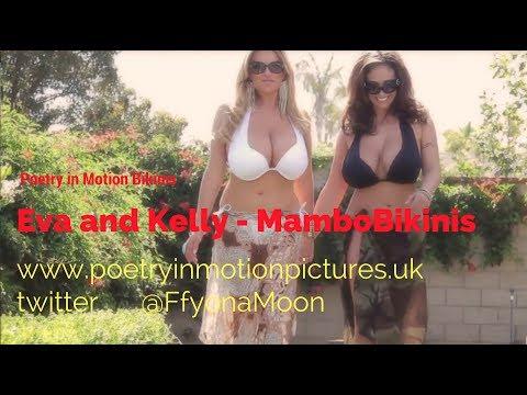 Xxx Mp4 Eva And Kelly Bikini Mambos 3gp Sex