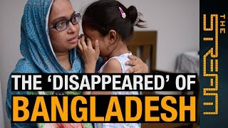 🇧🇩 Why Have So Many People In Bangladesh Disappeared? | The Stream
