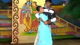Tamil adal padal hot | Tamil Record dance new