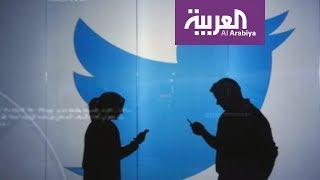 مرايا: السعودية بالقانون .. لا للفتنة