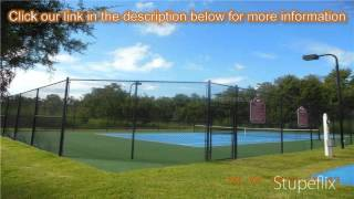 3-bed 2-bath Townhouse for Sale in Kissimmee, Florida on florida-magic.com