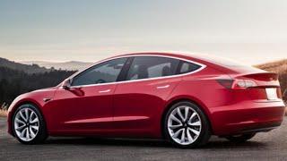 Tesla plagued by production delays, crash probe, recalls