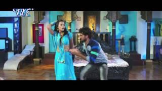 लेलs लेलs ऐ राजा कोरा में  Lela  Ae Raja Kora Me - Khesari Lal Yadav - Bhojpuri Hot Songs 2015 HD