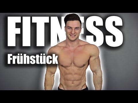 Xxx Mp4 Das Perfekte Fitness Frühstück Schnell Low Carb Und Proteinreich 4 Varianten 3gp Sex