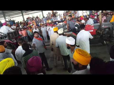 Swaraj855 vs arjun555 tochan