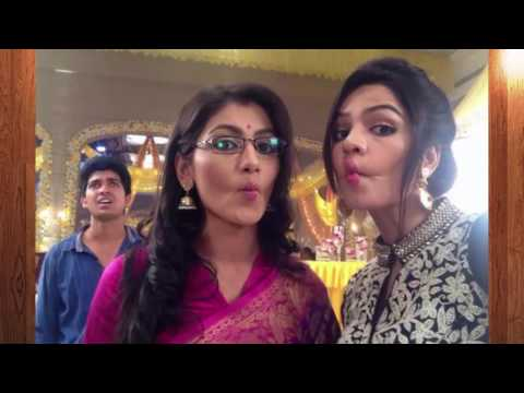Kumkum Bhagya Episode 753 10 January 2017 | Abhi Pragya on Date